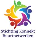 Stichting Konnekt Buurtnetwerken Spijkenisse